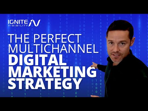 the-perfect-multichannel-digital-marketing-strategy-for-2020
