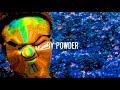 Baby Powder- Bandingo (EARRAPE) (Bass Boosted)