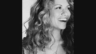 Download Bethany Joy Galeotti - Day After Today MP3 song and Music Video