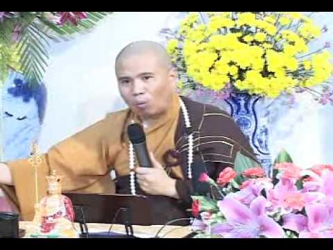Cong Nang va Nguyen Luc QTA.wmv