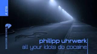 11 Philipp Uhrwerk - Hafenhund (Kodiac Remix)