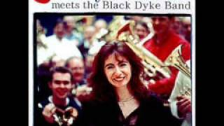 Xylophone Classics (Audio) , Evelyn Glennie