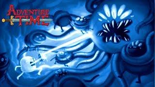 Jake The Starchild Análisis y Teorías Hora de Aventura AT9 #PhilElMago
