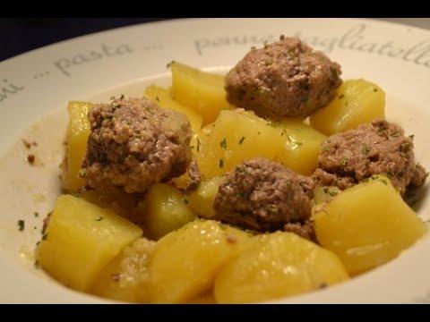 recette-cookeo-pommes-de-terre-steaks-hachés