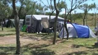 MIRAMARE - Chioggia Campingplatz