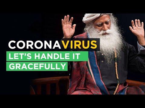 corona-virus-song-by-sadhguru-|-sadhguru-about-corona-virus