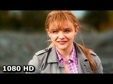 Убивашка стреляет в Пипца в бронежелете - Прикол из фильма Пипец 2 (2013)