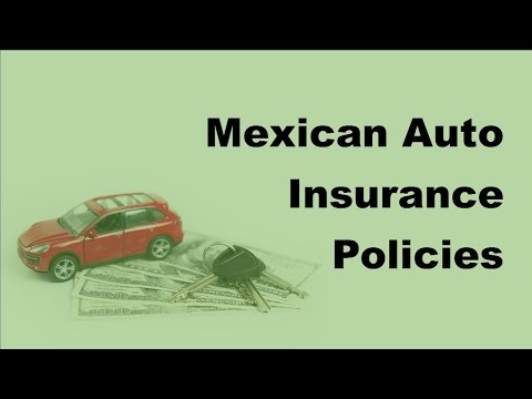 2017-car-insurance-tips-|-mexican-auto-insurance-policies