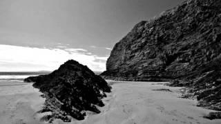 No Girl On The Beach: 14 Tamam Shud - Bali Waters