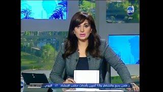فيديو.. وزير الري الأسبق: مصر تستهدف تعطيل بناء
