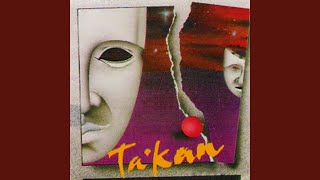 Ta' Kan