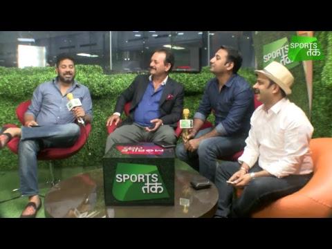 Live: क्या विराट कोहली का नंबर 3 पोजीशन देना बन गया भारत की हार का कारण   Sports Tak