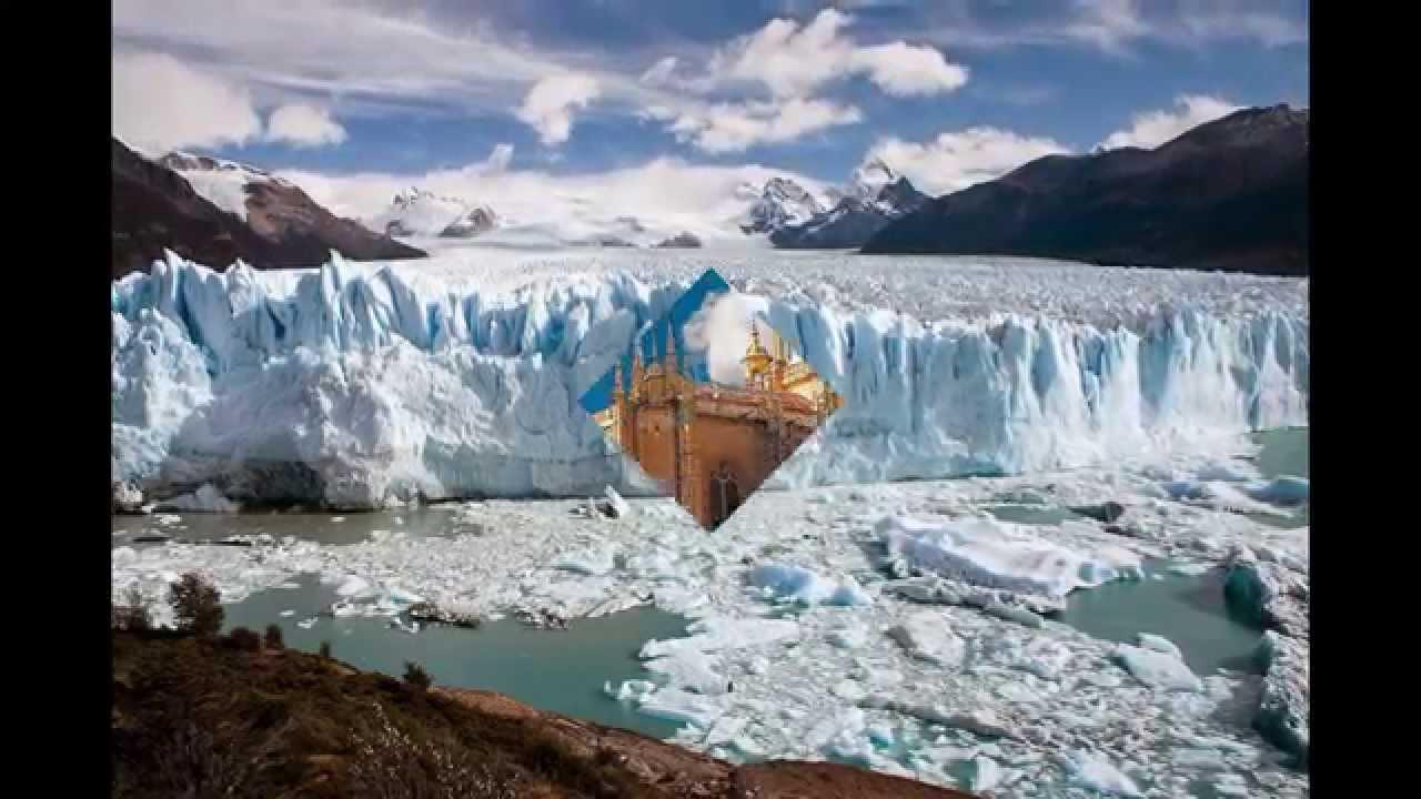 World heritages 7 world heritage places amazing places for 7 most amazing places in the world