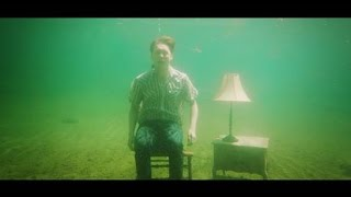 """From Indian Lakes - """"Am I Alive"""" (Official Video)"""