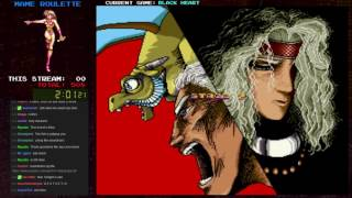 MAME Roulette - Episode 38