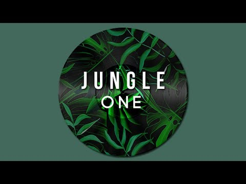 Jungle Mix One [Ambient] (N472)