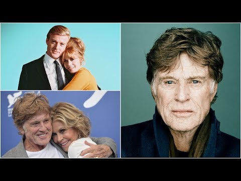 Robert Redford Net Worth & Bio - Amazing Facts You Need To Know
