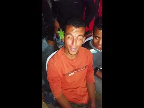 Mohamed  Lamin Lousi3i