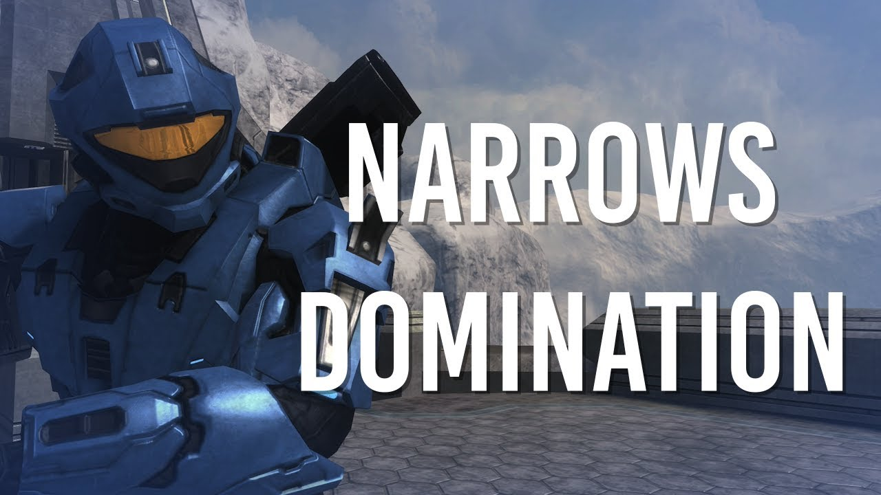 halo 3 matchmaking tips and tricks