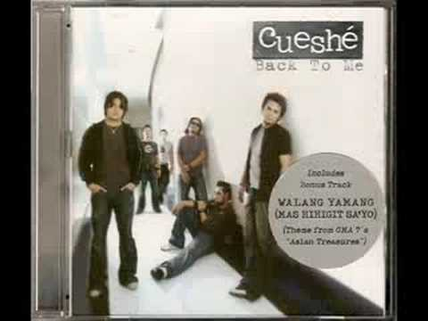 BAKIT CHORDS (ver 2) by Cueshé @ Ultimate-Guitar.Com