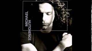 Michael Hutchence (Solo Album) (Full Album) 1999