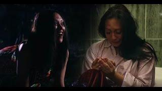 Maria.Labo.2015 Filipino Movie latest 2016 [Horror, Thriller]