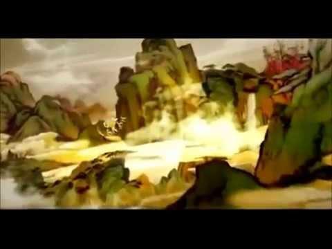 Phim Hoạt Hình  Phật Giáo Rất Hay Nhất
