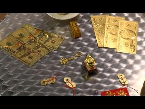 Feng shui para atraer el amor funnydog tv - Como atraer el dinero feng shui ...