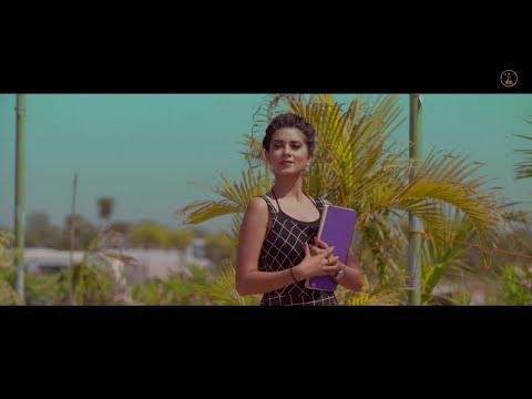 KALLA HI BATHERA - TEASER - SANDEEP SUNNY || LATEST PUNJABI SONG 2017 || MALWA RECORDS