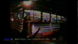 Jesse Powell - You (Remix)(1999)(The Box)