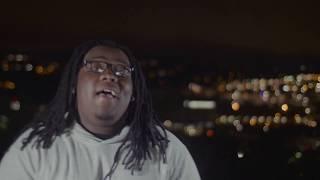 Big Yae - We Gone Shine ft. C.J King (Official Music Video) [ @bigyae, @cjkingmusic ]