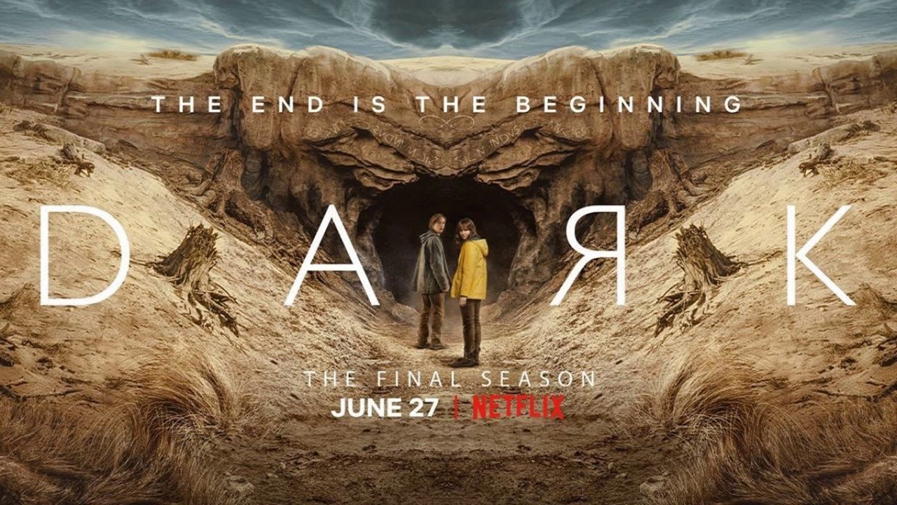 Download Dark SoundTrack | S03E04 The Labyrintyh Song by Asaf Avidan
