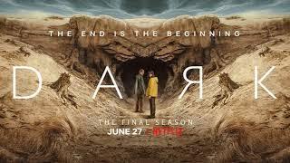 Dark SoundTrack | S03E04 The Labyrintyh Song by Asaf Avidan