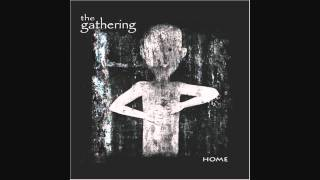 The Gathering - Alone [HD]