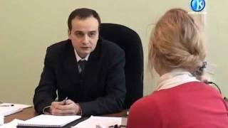 14 02 2012 Прием А.В.Ситникова