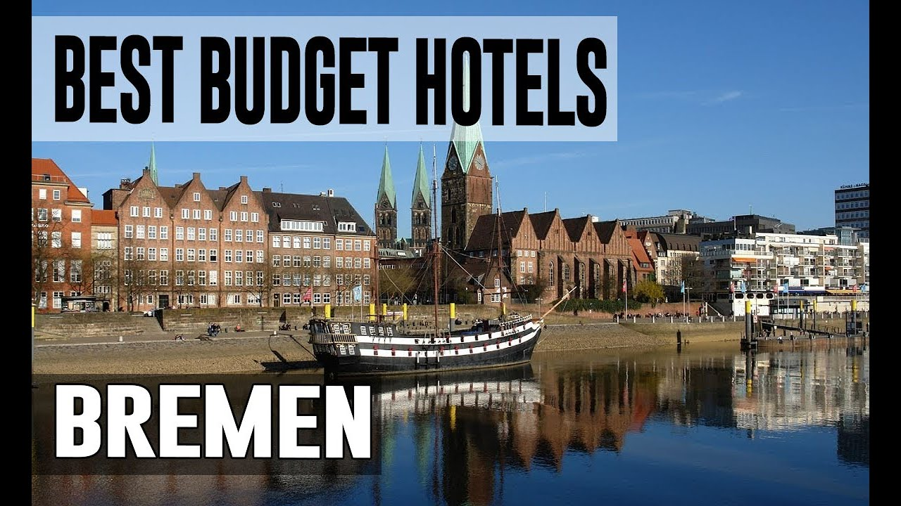 Price Hotel Bremen Cheap And Best Budget Hotel In Bremen Germany