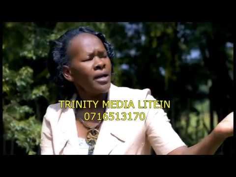 Download the latest songs by joyce langat