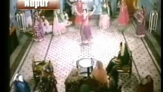 Badrinath Dham 1980 First Song