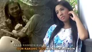 Download KAKANG SAYANG - VOC. YOSHICA KOMARA