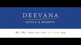 Deevana Hotels & Resorts - Overview 2020
