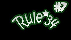 Rule 34 Games Showcase #7