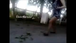 Repeat youtube video Yevlaxda əxlaqsızlıq ünvanı