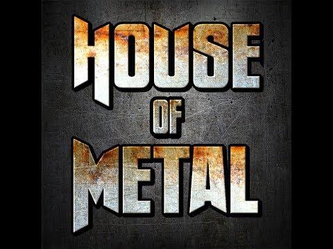 The House Of Metal Radio