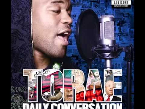 Torae feat. Sha Stimuli and Kel Spencer's 'Save the Day' sample of ...