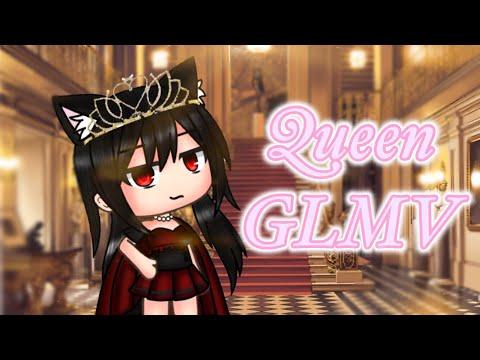 Queen { GLMV }