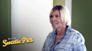 Welcome to Sweetie Pie's: Inside the New Season | Welcome to Sweetie Pie's | Oprah Winfrey Network