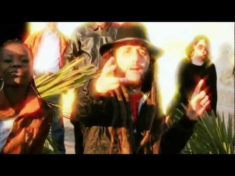BOOM BOOM VIBRATION   Feat. ALBOROSIE - RUMORS
