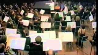 Ireland39s Piano Concerto at the Proms - 3rd Movement