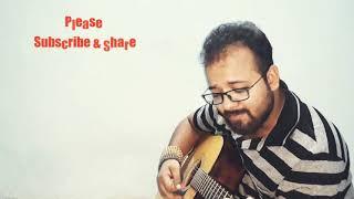 Ek Na Ek Din Ye Kahani Banegi | Mohammed Rafi | Gora Aur Kala 1972 Songs | Cover version|