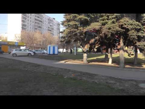 знакомства метро беляево для секса